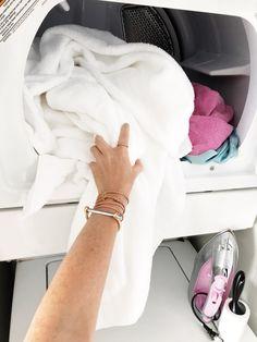 Water Heating, Laundry Hacks, Energy Efficiency, Save Energy, Preppy, Saving Money, Organization, Lifestyle, Hot