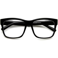 ed50250f1c 9 Best glasses images