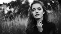 Veronica Gemini by Marta Machej – Marta Machej Photography