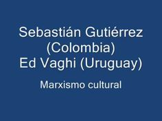 Libertad y Orden. Programa Nro. 15. Marxismo cultural. 5-02-2015