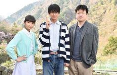 擁有神之舌的男人 第2集 Kami no Shita wo Motsu Otoko Ep 2 [ENG SUB] Online MBC Full Video