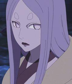 Otsutsuki Kaguya Naruto Kakashi, Naruto Girls, Naruto Clans, Naruto Tattoo, Anime Tattoos, Boruto, Naruto Shippuden, Ninja, Dc Anime