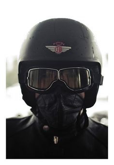 cool Helmet/goggles/mask