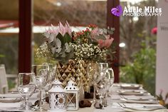 Wedding styling Carilley Estate Swan Valley.