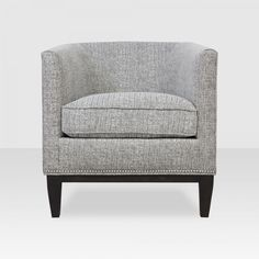 HAMPTON TUB CHAIR