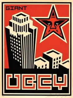 The official OBEY Clothing website. Based on the design of artist & designer Shepard Fairey. Shepard Fairey Art, Shepard Fairy, Obey Art, Hollow Art, Propaganda Art, Ligne Claire, Comic, Stencil Art, Stencils