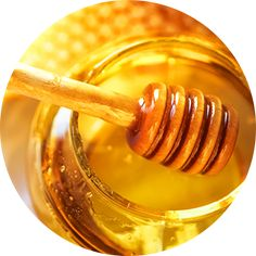 Honey has incredible anti-bacterial properties that make it a fantastic cleanser for acne. Apply raw honey to your troublesome spots and rinse it off after 10 minutes or so. You'll be amazed at the effect!