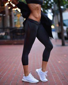 pinterest : imxnniii ♡ ❀ ✨ #fitnessbody