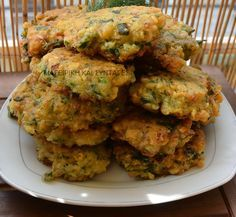 Get Chicken Divan Casserole Recipe from Food Network Greek Recipes, Vegan Recipes, Cooking Recipes, Chicken Divan Casserole, Vegeterian Dishes, Tapas, Recipe Directions, Cooking Time, Greek Cooking
