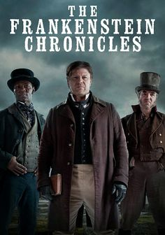 Chosen 2016 full movie dual audio watch online dailymotion esubs the frankenstein chronicles series 2 itv encore sciox Choice Image