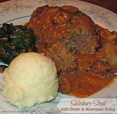 ... on Pinterest | Meatloaf recipes, Meat loaf and Italian meatloaf