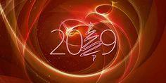 Programme du Nouvel An à l'InterContinental Moorea Tahiti, Nouvel An, Hair Accessories, Neon Signs, Long Hair Styles, Haircolor, Buns, Nursing, Hearts