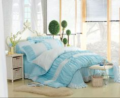 Aliexpress.com : Buy High quality  fabric density cotton reactive printed 4pcs bedding sheets bed sets bedclohes bed linen bring you nature feeling from Reliable printed 4pcs beddng sheet suppliers on Yous Co., Ltd. $90.00