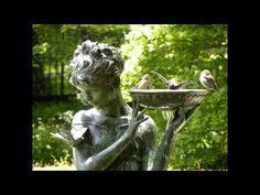 Elan (Secret Garden)