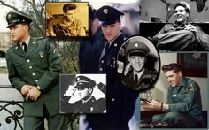Elvis Army - elvis-presley Fan Art