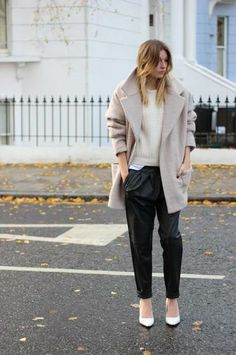45 Stylish Fall Fashion Outfits for Teens worth Copying. Fall Fashion Outfits, Star Fashion, Love Fashion, Winter Outfits, Looks Street Style, Looks Style, Style Me, Urban Look, Moda Outfits
