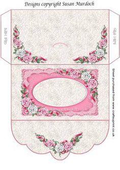Image result for wedding gift envelope