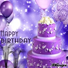 Birth Day QUOTATION – Image : Quotes about Birthday – Description Magical Happy Birthday Gif happy birthday birthday quotes happy birthday quotes birthday gifs happy birthday gifs Sharing is Caring – Hey can you Share this Quote ! Birthday Qoutes, Happy Birthday Wishes Cards, Birthday Blessings, Happy Birthday Pictures, Birthday Songs, Birthday Gifs, Birthday Images For Facebook, Birthday Humorous, 25 Birthday