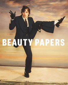 """Harry Styles broke the internet in an editorial for """"Beauty Papers,"""" a London-based bi-annual publication. The images were shot by Casper Wackerhausen Sejersen and styled by Harry Lambert. Harry Styles Fotos, Harry Styles Imagines, Harry Styles Mode, Harry Styles Pictures, Imagines 5sos, Harry Styles Fashion, Harry Styles Style, Harry Styles Kissing, Harry Edward Styles"""