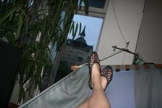 """16 August 2013, 17:06... """"Great blog! I attached a pic of my feet J"""" Miss You Friend, Miss You All, August 2013, Blog, Blogging"""