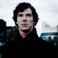 Шерлок Холмс | 1,000 photos | VK