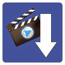 free download video from facebook