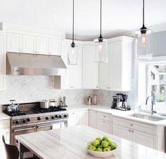 Bianco Macaubas Oregon Tile Amp Marble Cool Kitchens