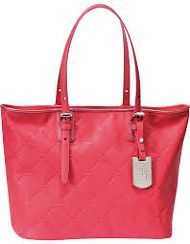 Longchamp Lm Cuir Large Tote Pink Bag Leather Handbag Purse Logo Only 1 NEW Longchamp Lm Cuir Large Tote Pink Bag Leather Handbag Purse Logo Only 1 NEW x x 5 Imported. Canvas lining; removable x zip pouch sold separately. Leather Handbags, Leather Bag, Women's Handbags, Replica Handbags, Pebbled Leather, Longchamp Backpack, Longchamp Black, Online Bags, Online Outlet