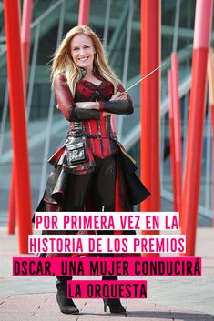 Wonder Woman, Superhero, Women, Orchestra, Celebs, Historia, Wonder Women, Woman