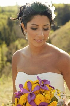 #makeup #artist #photo shoot #wedding #bride #soft  Photoshoot with Cassie from Cassie's Camera  Makeup by: Emily Satnik  www.emilysatnikmakeup.com Camera Makeup, Wedding Bride, Wedding Ideas, Makeup Portfolio, Makeup Artistry, Bridal Makeup, Cassie, Photo Shoot, Women