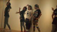 3月1日(土) REDLINE 西宮スタジオのブログ