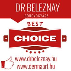 DRBELEZNAY BEST CHOICE RED