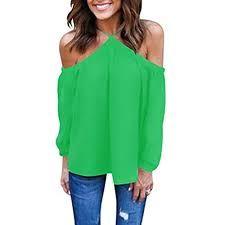 Image result for halter blouses