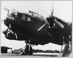 Lancaster Bomber, Terms And Conditions, Vows, Caption, Lincoln, Plane, Manchester, Fighter Jets, Aircraft