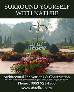 Cool Landscapes, Landscape Design, Beautiful Homes, Lawn, Grass, Designers, Garden, Nature, Flowers