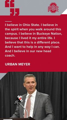 500 The Ohio State University Buckeyes Scarlet And Gray Ideas The Ohio State University Ohio State Ohio State University