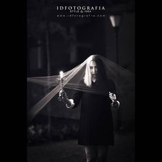 PAR @indrianaph Muse @tarot.witch  MUA @jessicajayaindra  Director @bayu_widiatmoko  visit www.idfotografia.com for more photos & collections . . #black #white #photographer #fashion #inspiration #bw #highlight #street #witch #fashionphotography #lights #movie #fierce #shadow #light #shades #tarot #cinematic #concept #elegant #landscape #night #cinema #makeup #conceptualphotography #magic #film #photography #magazine #idfotografia…