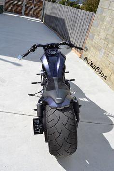 V Rod, Harley Bikes, Big Wheel, Baggers, Motorcycle Gear, Supercar, Motorbikes, Luxury Cars, Monsters