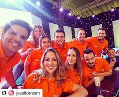 Vamos vamos vamos Teletón  Estamos Todos!!! @teletonparaguay