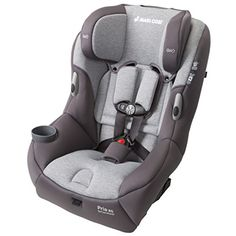 MaxiCosi Pria 85 Convertible Car Seat Loyal Grey ** You can get more details by clicking on the image.