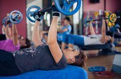 BODYPUMP CLASS    #RPMHealthClub #RPMFitnessClasses #FitnessPhuket  #LifeFitness #CardioMachines #HammerStrength #StrengthTrainingMachines #BODYPUMP       http://rpmhealthclub.com