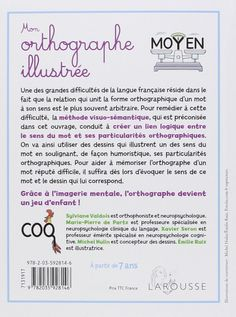 Michel, Amazon Fr, Word Search, Marie, Bullet Journal, Speech Language Therapy, Vocabulary, Words, Reading