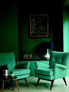 https://www.thefurnish.ru/shop/mebel/mebel-dlya-doma/kresla?by_color[]=green