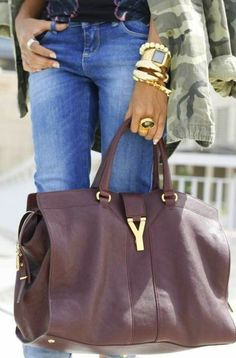 Buy now! visit http://www.pwsurplusstore.com/ or like our Facebook page https://web.facebook.com/PW-Surplus-520415614800322/?fref=ts.#bags#style