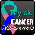 All About Thyroid Cancer - Cancer Girl
