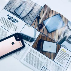 #caseproof #horsbord #horsbordmagazine #magazine #presse #article #navigate #navigation #boat #yacht #yachtaccessories #case #ipadcase #frenchstartup #startup #highquality #smartphone #ipad #boataccessories #waterproofcase #shockproofcase #goodproducts
