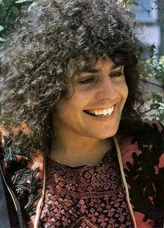 Marc Bolan of t rex Marc Bolan, Psychedelic Rock, Children Of The Revolution, Glam Rock Bands, Rock Revolution, Electric Warrior, London Summer, New Mens Fashion, Pop Idol