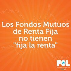 """Los Fondos Mutuos de Renta Fija no tienen """"fija la renta"""" » https://www.fol.cl/Content/documentos/archivos/pagina-desde-IG-Chile-n-6-Junio-2013.pdf Por José Santomingo Director de www.fol.cl"""