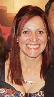 <3 Joelma Marques