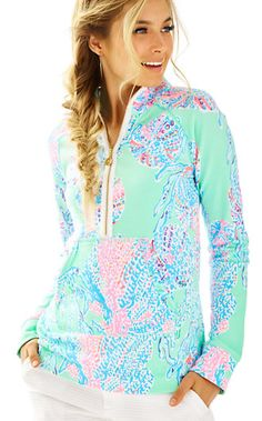 Fansea | Lilly Pulitzer